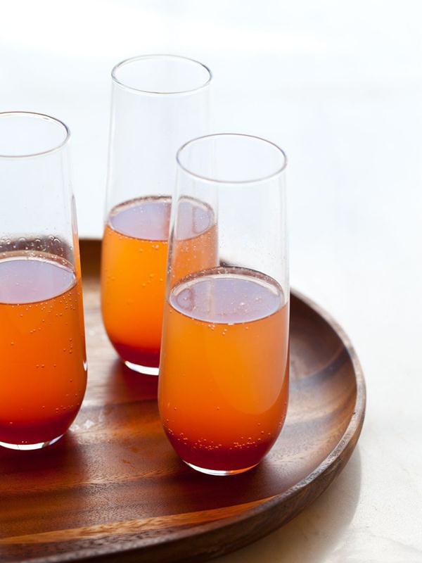 allspicy-blood-orange-champagne-cocktail-800x1066