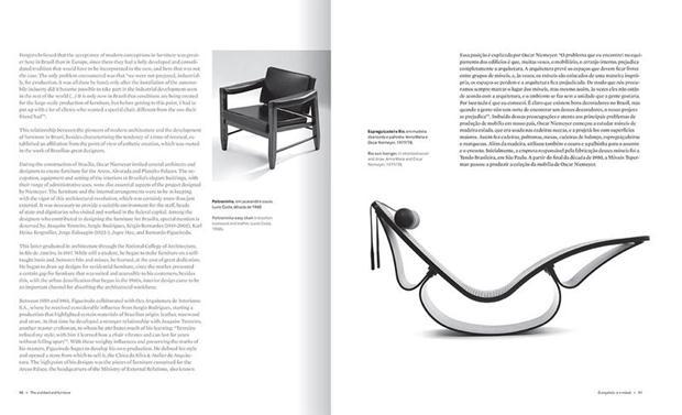 livro movel moderno no brasil.jpg1