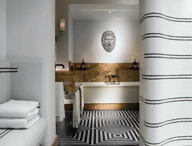 pastilhas bisazza-tiles-Hotel-de-Russie-Rome (Copy)