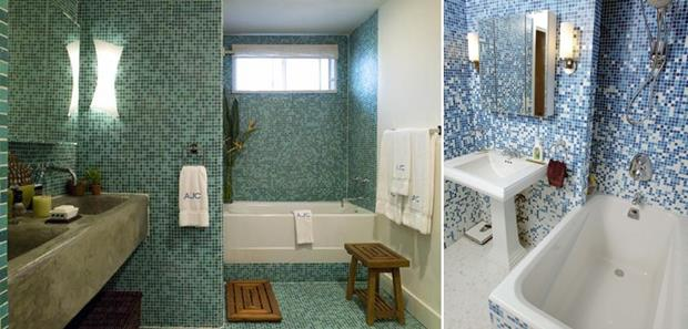 pastilhas lori-dennis-bathroom-blue-tile_lg (Copy)