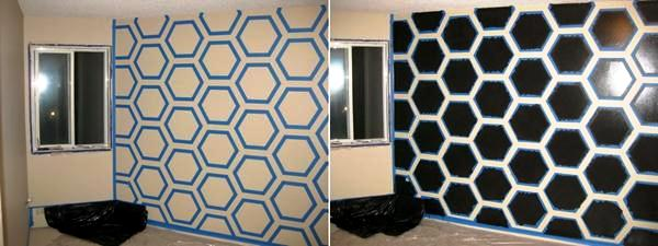 pint especiaisHOW-TO-bedroom-wall-art_2