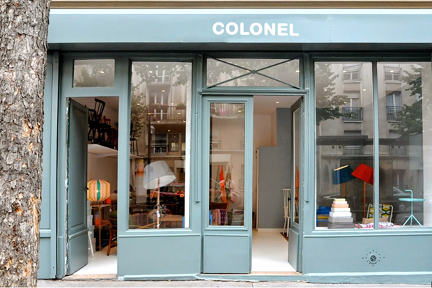 colonel-design-store-1 (Copy)