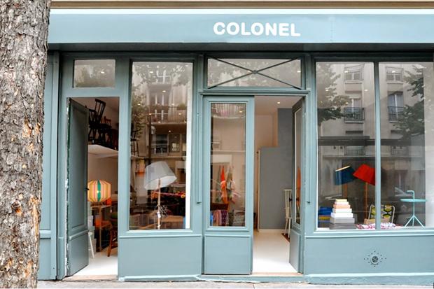 colonel-design-store-1 (Copy)
