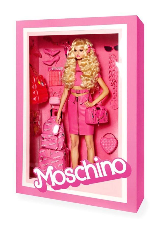 vogue-paris-Barbie-11 (Copy)
