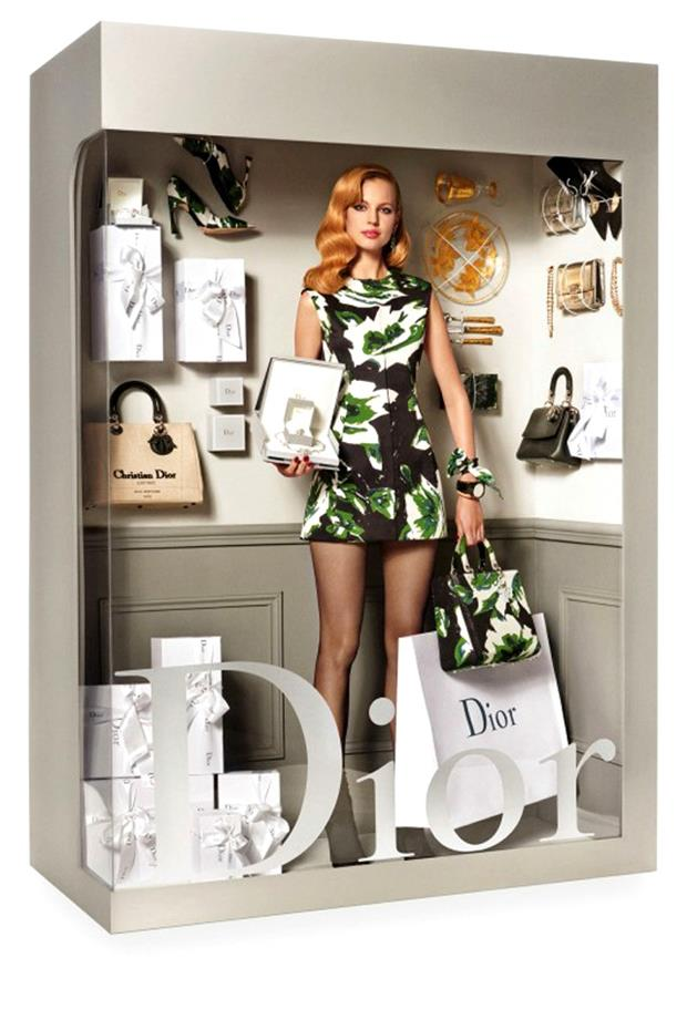 vogue-paris-Barbie-12 (Copy)