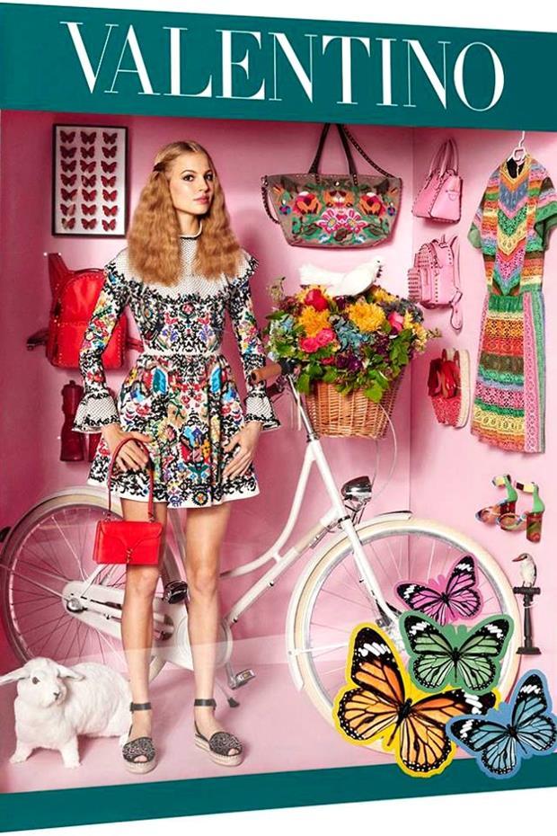 vogue-paris-Barbie-3 (Copy)