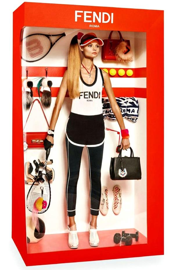 vogue-paris-Barbie-6 (Copy)