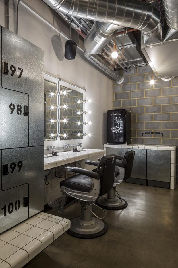 19_luxury_boutique_gym_1Rebel_by_Studio_C102_london_yatzer (Copy)