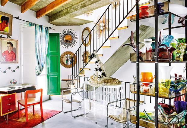 casa_de_vicente_ganesha_882951979_1200x825 (Copy)