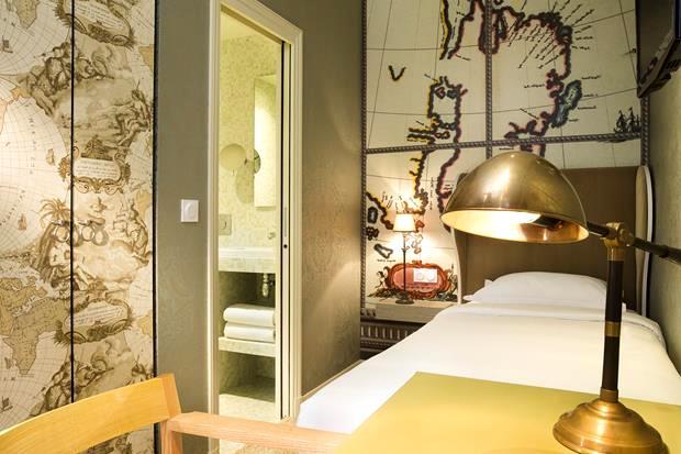 hotel-du-continent-chambre-s (Copy)
