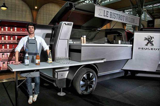 milao Peugeot-Food-Truck-isaloni-03 (Copy)