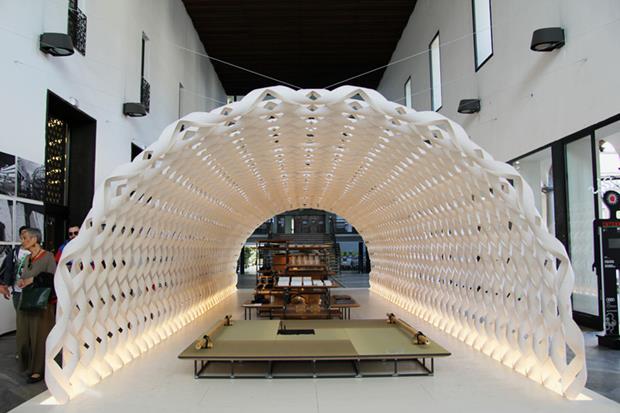 milao kengo-kuma-irori-kitchenhouse-milan-design-week-designboom-02 (Copy)