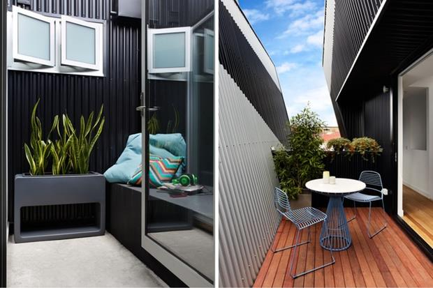pequenos terraços.jpg1 (Copy)