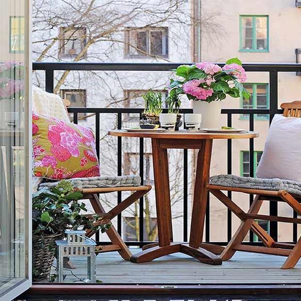 pequenos terraços.jpg4 (Copy)