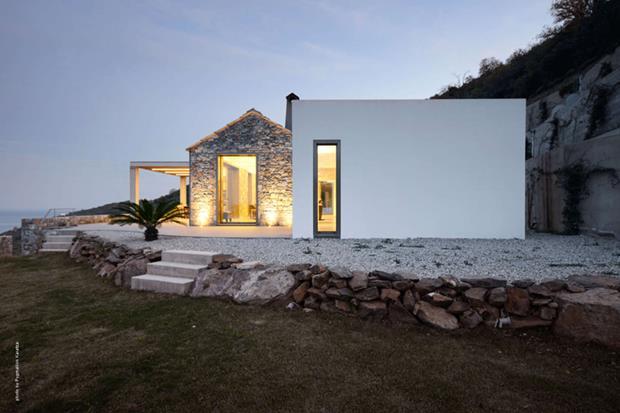 Villa-Melana_designrulz-2 (Copy)