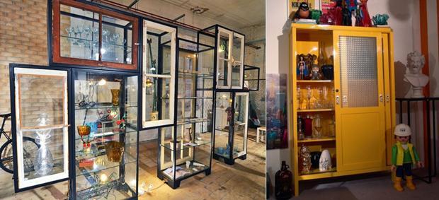 crist Recycled-Door-Cabinet-Piet-Hein-Eek-537x405