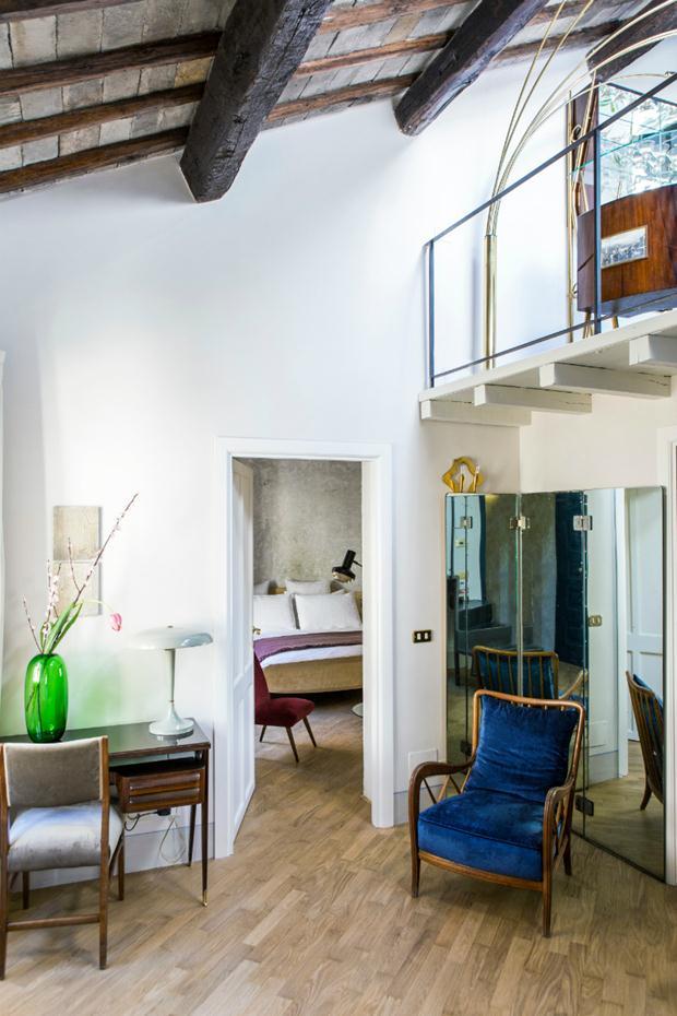 hotel_g_rough_en_roma_491788328_800x1200