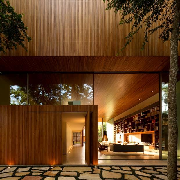 marcio-kogan-studio-MK27-tetris-house-sao-paulo-brazil-designboom-04 (Copy)