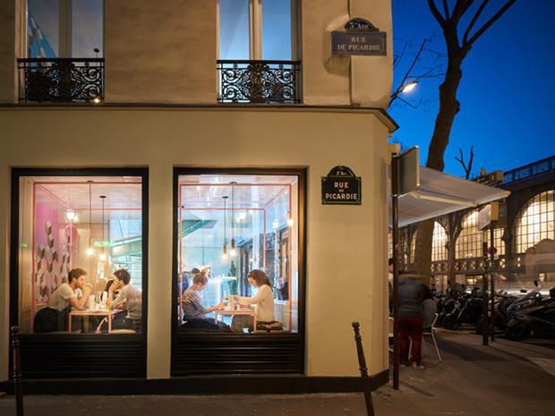 17_PNY_Paris_New_York_Le_Marais_Cut_Architectures_yatzer (Copy)