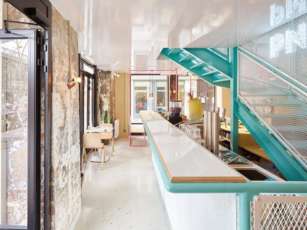 24_PNY_Paris_New_York_Le_Marais_Cut_Architectures_yatzer (Copy)