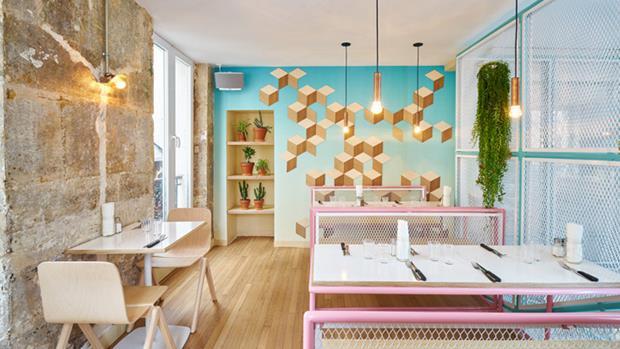 2_PNY_Paris_New_York_Le_Marais_Cut_Architectures_yatzer (Copy)