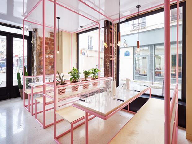 6_PNY_Paris_New_York_Le_Marais_Cut_Architectures_yatzer (Copy)