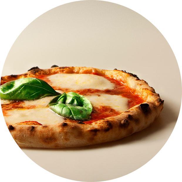 mipi-pizza-naples-paris-bufalina