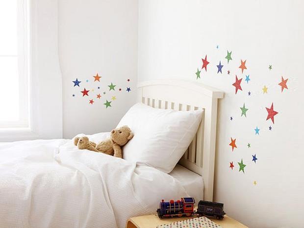 quarto de criança.png3 (Copy)