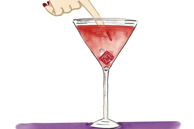 the-bergdorf-goodman-cocktail-passionista-recipe-cop