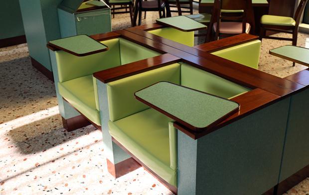 fondazione-pradas-bar-by-wes-anderson_designboom_031