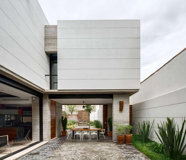 house-in-mexico_110715_10