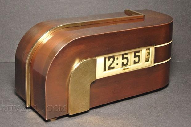 kem weber lawson-zephyr-clock-by-kem-weber (Copy)