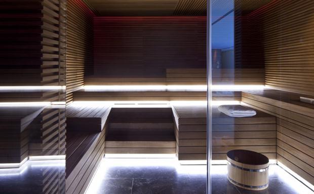 CONSERVATORIUM_HOTEL_AKASHA_014