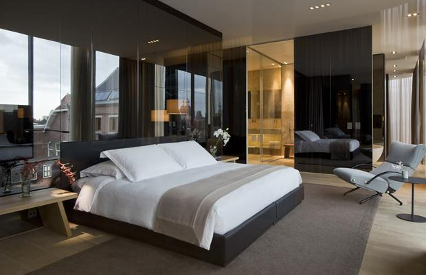 CONSERVATORIUM_HOTEL_Penthouse-Room_001