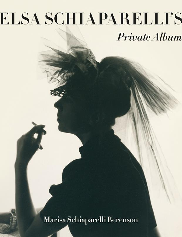 Schiaparelli-Cover-prtrt (Copy)