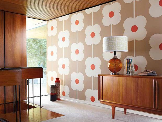 Wallpaper70s_Post2