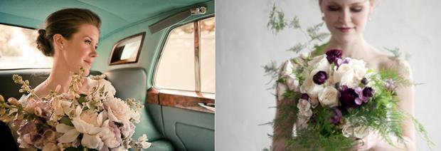 amy merrick Intimate-upstate-New-York-wedding-6 (Copy)