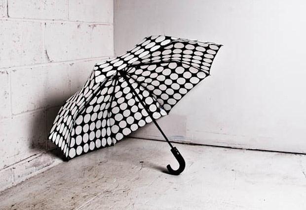 marimekko-umbrellas-1