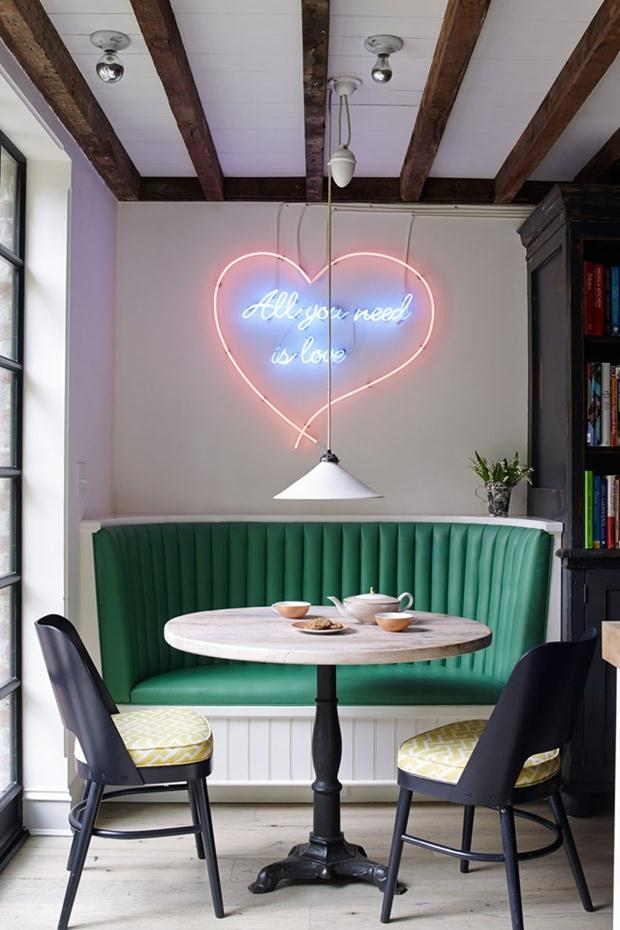 west-village-townhouse-hg-2015-Habitually-chic-012