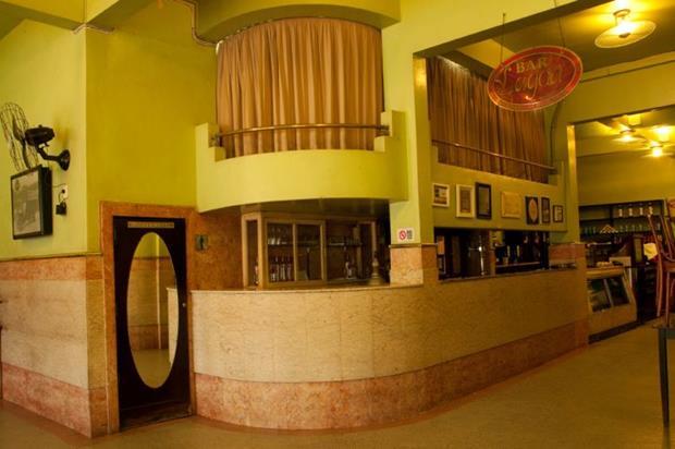 Art-Deco-15 (Copy)