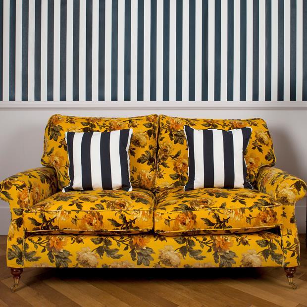 artpeoneden-sofa (Copy)