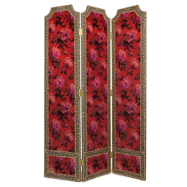 artscreen_-_peoneden_chinese_red (Copy)