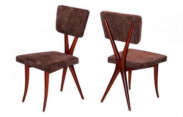 g scapinelli cadeira-x (Copy)