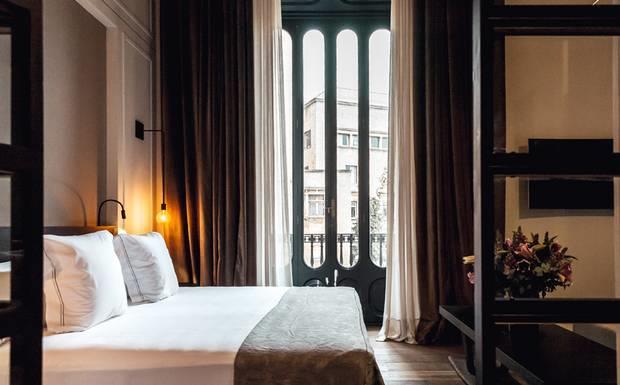 hotel SantFrancesc-room1 (Copy)
