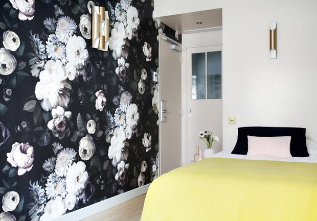hotel-henriette-single-sizel-306201-1200-849 (Copy)
