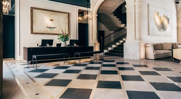hotel-sant-francesc-palma-mallorca-9_1.jpg1 (Copy)