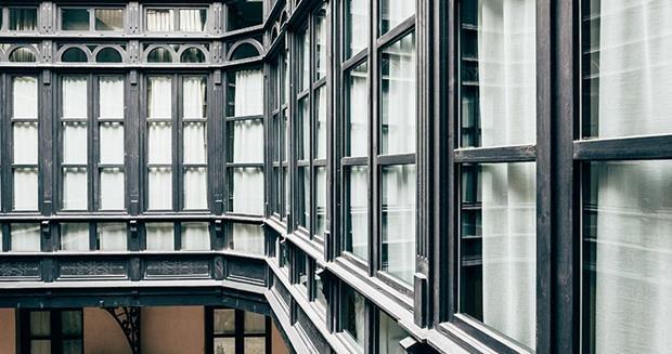 hotel-sant-francesc-palma-mallorca-9_1.jpg2 (Copy)