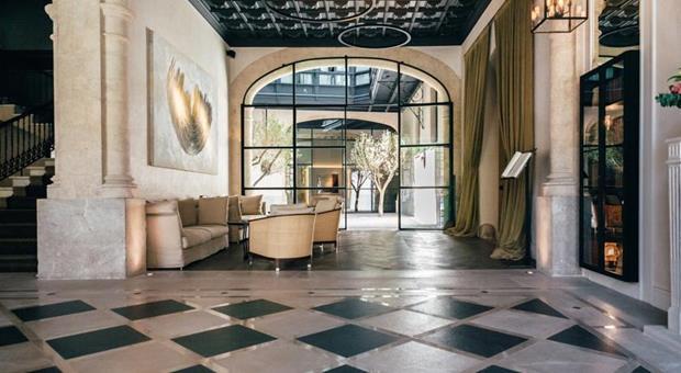 hotel-sant-francesc-palma-mallorca-9_1.jpg3 (Copy)