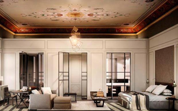 hotel-sant-francesc-palma-mallorca-9_1.jpg4 (Copy)