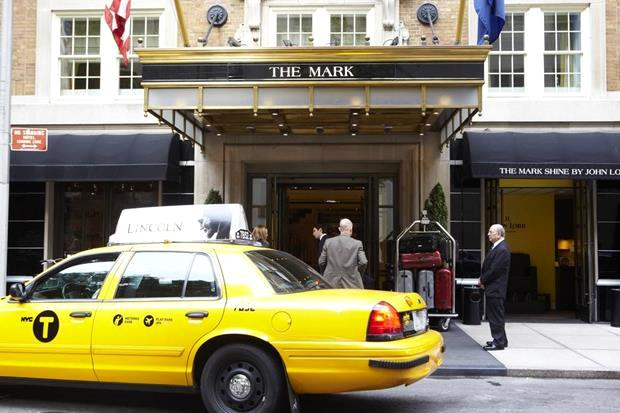 the-mark-hotel-taxi-cushner2267-Copy